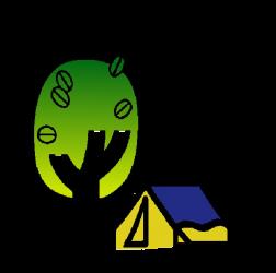 幼少年キャンプ研究会50周年記念事業