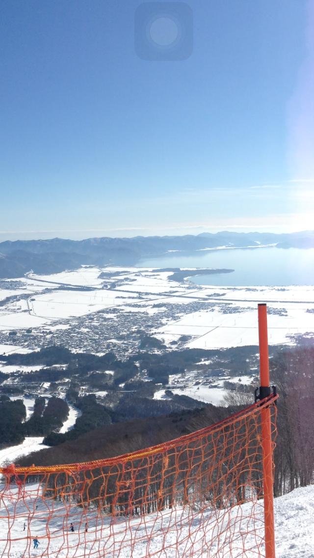 カウンセラーユニオンカウンセラーユニオン仙台大、幼少研合同スキー研修 2014投稿ナビゲーションメニュー最近の投稿ログインPopular Posts