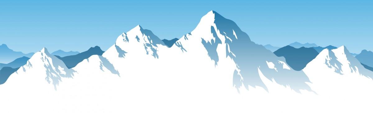 幼少年キャンプ研究会スキークラブ
